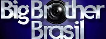 Como assistir o Big Brother BBB ao vivo