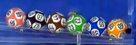 mega-sena-golpe-bolas-pesadas