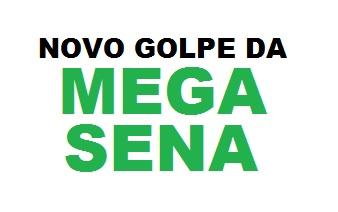 golpe-mega-sena-novo