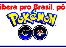 5 dicas para jogar Pokémon Go no Brasil